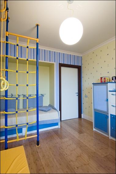 Детские Комнаты: http://remontdekor.umi.ru/galereya/detskie_komnaty/
